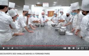 les-vanilles-mohea-a-ferrandi-paris